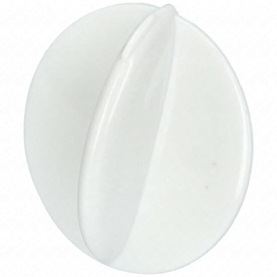 Gomb MOULINEX mikrohullámú sütő