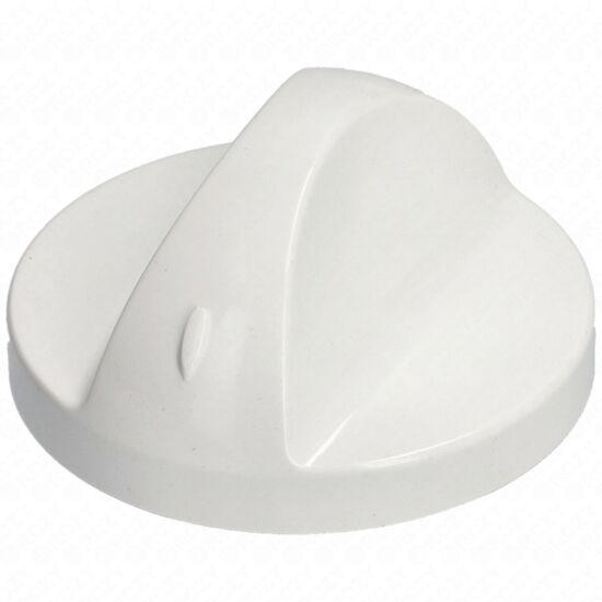 Időkapcsoló gomb SAMSUNG mikrohoz