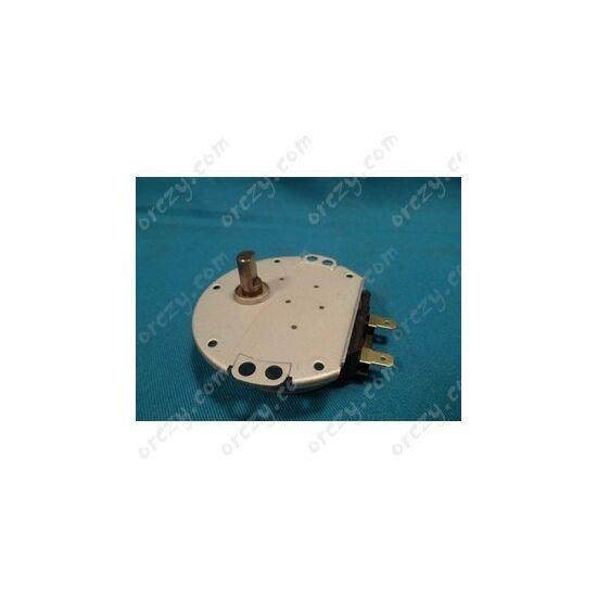 Tányérforgató SAMSUNG ST-16F, SM16F 2,5-3 R.PM. 220-240V mikrohullámú sütő / RENDELÉSRE
