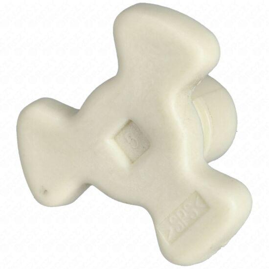 Tányérforgató idom (univerzális) mikrohullámú sütő / RENDELÉSRE