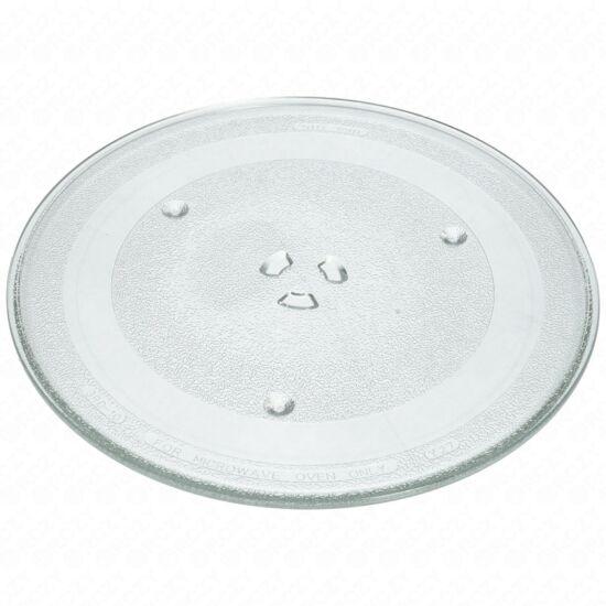 Tányér SAMSUNG mikrohullámú sütő