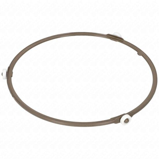 Görgő (tányérforgató, kör alakú) SAMSUNG mikrohullámú sütő
