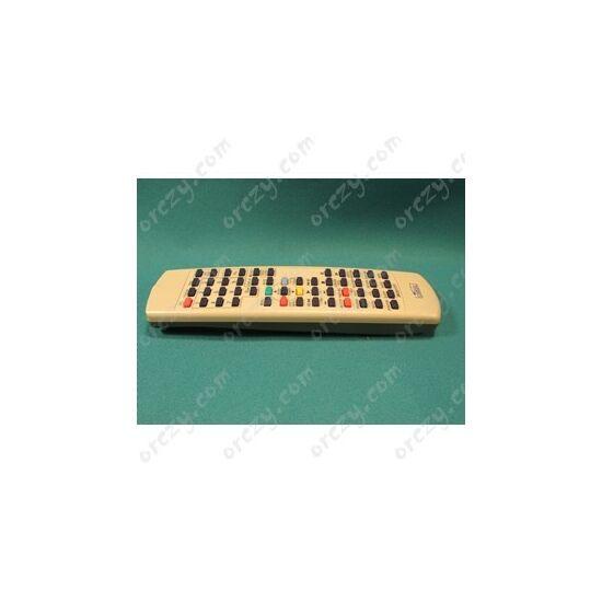 IRC81777 FERGUSON távirányító TV+VIDEO+DVD Combo / RENDELÉSRE