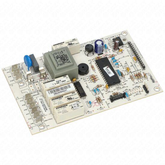 Elektronika (vezérlő) FAGOR páraelszívó / RENDELÉSRE