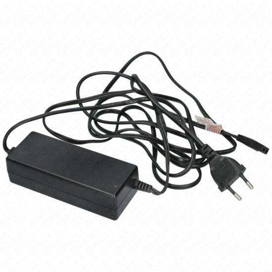 Adapter (eredeti) HAUSER GR-150 grillsütő / RENDELÉSRE
