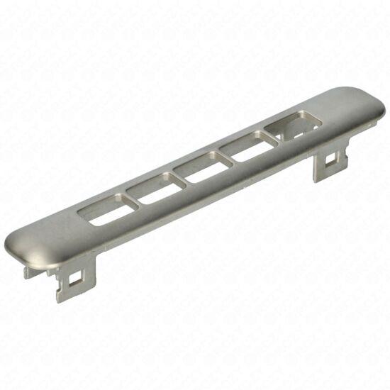 GORENJE DK6335E kapcsolósor burkolat páraelszívó / RENDELÉSRE
