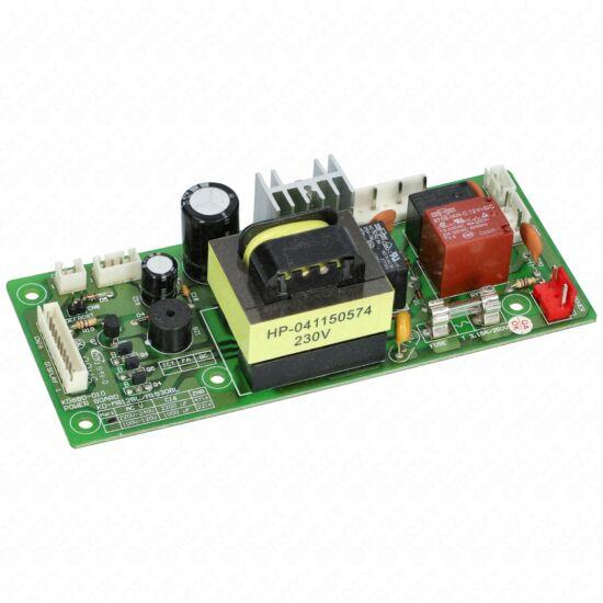 Elektronika (eredeti) (kijelző nélkül) FAGOR páramentesítő / RENDELÉSRE