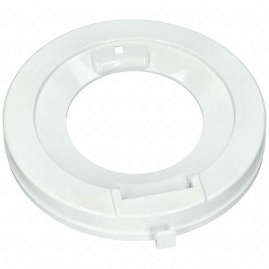Fedélkeret (fém nyelveshez) HAJDU C28 centrifuga