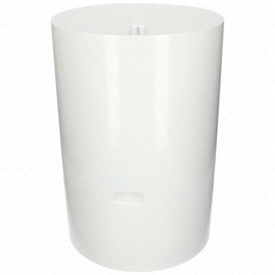 Palást (3 konzolos, utángyártott) HAJDU 407 centrifuga