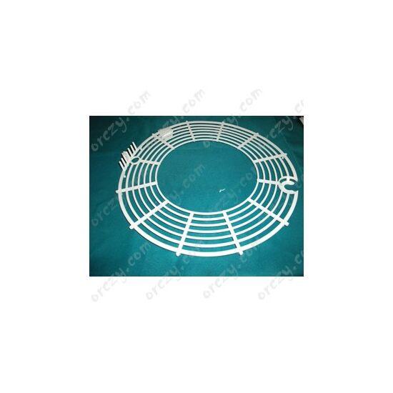 Terelőrács (palásthoz) HAJDU 407 centrifuga / RENDELÉSRE