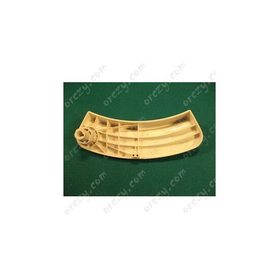 Ráhajtós fül (kapcsolókar) THOMAS 775SEK287 centrifuga / RENDELÉSRE