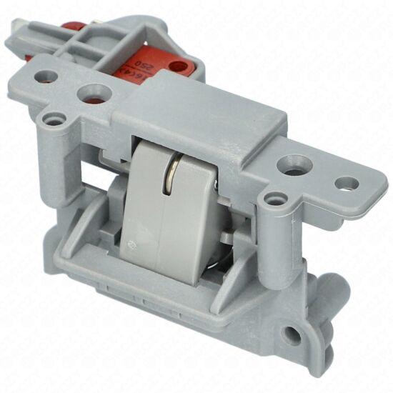 Ajtózár szerkezet (eredeti) INDESIT Pl.:IDL60EU mosogatógép