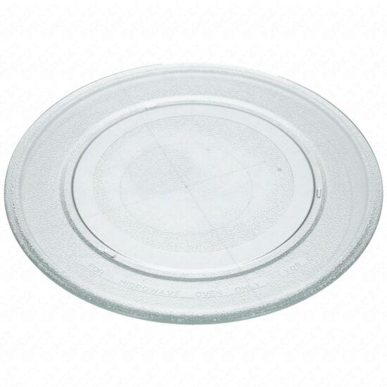 Tányér (eredeti) LG mikrohullámú sütő