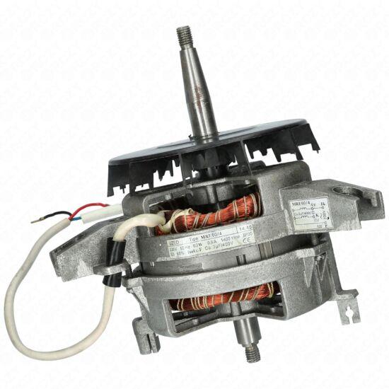Motor (új) HAJDU 407.42 centrifuga /RENDELÉSRE