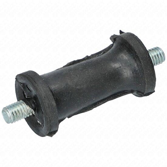 Gumibak (csavaros, utángyártott) HAJDU C28 centrifuga 3db/cs