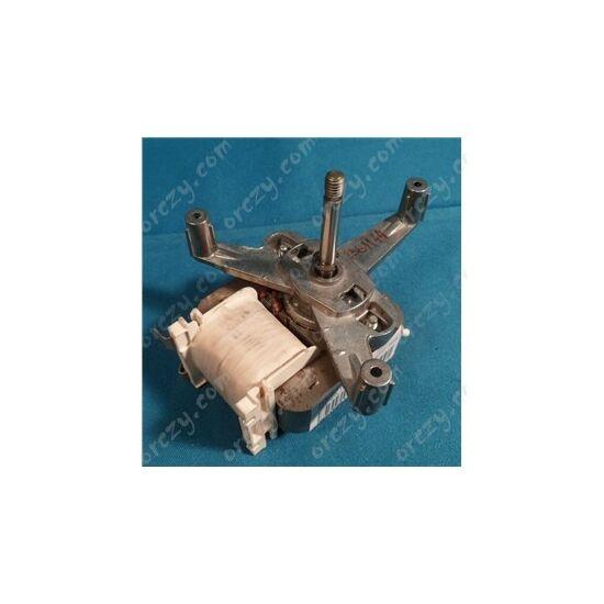 Ventilátor motor MOULINEX mikrohullámú sütő /RENDELÉSRE