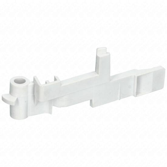 Mikrokapcsoló működtető kar MOULINEX mikrohullámú sütő/RENDELÉSRE