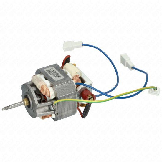 Mixer motor (eredeti) NECTA automata