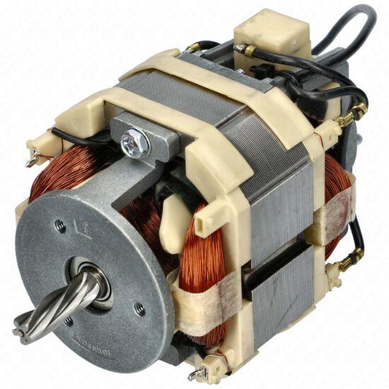 Motor, daráló (eredeti) NECTA automata