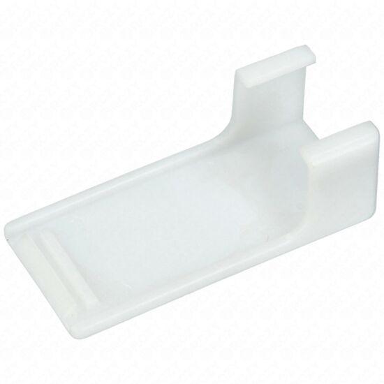 Tető, kifolyó (eredeti) NECTA automata