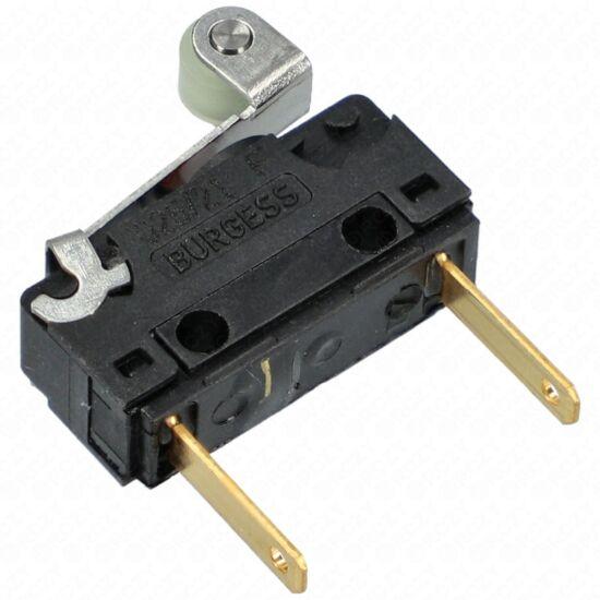 Mikrokapcsoló, mérleg (eredeti) NECTA automata