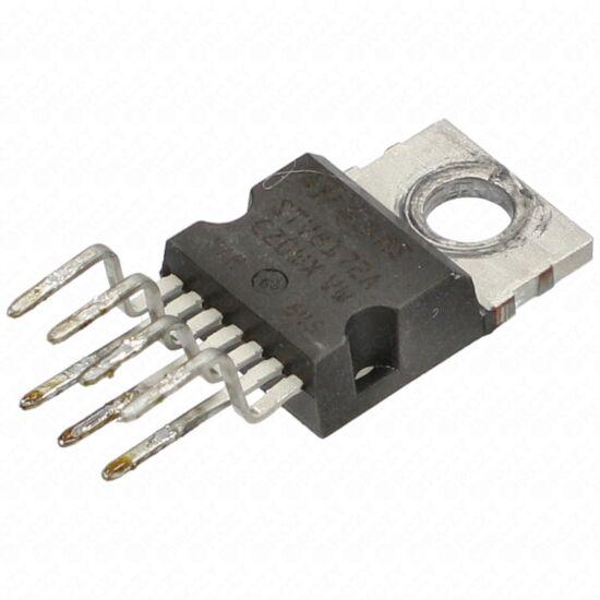 IC STV8172A