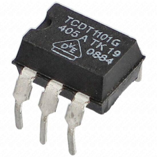 IC STV9306B (helyettesítő: STV9306A) /RENDELÉSRE