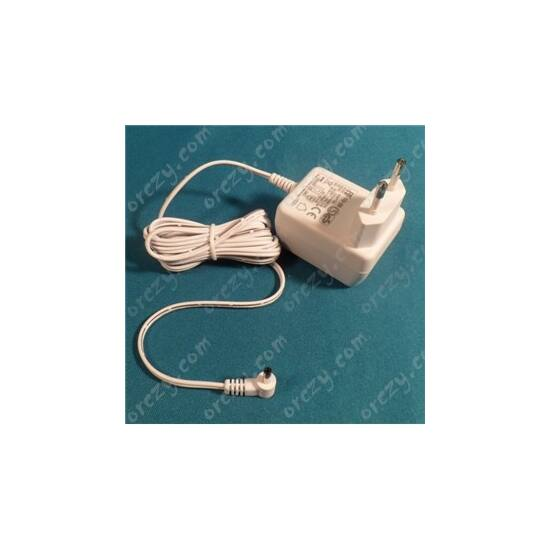 Hálózati adapter 6V  (hajnyíró) Rowenta FD-88 /RENDELÉSRE