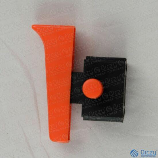 Kapcsoló (sarokköszörű) FA2-10/2B  / RENDELÉSRE