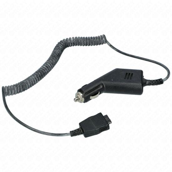 Szivargyújtós mobiltelefon töltő EBGD50