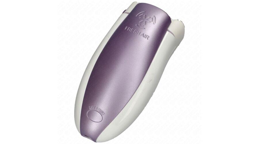 Motor test ROWENTA epilátor  RENDELÉSRE - Burkolati elem - Orczy ... 69d0d57cef