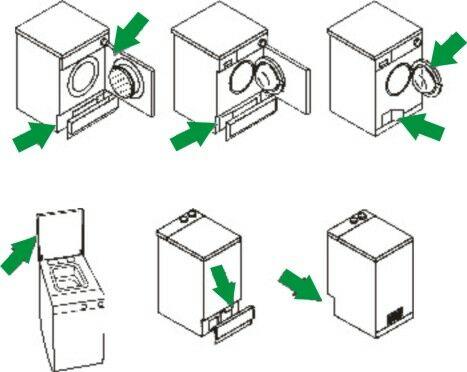 mosógép_szerelés