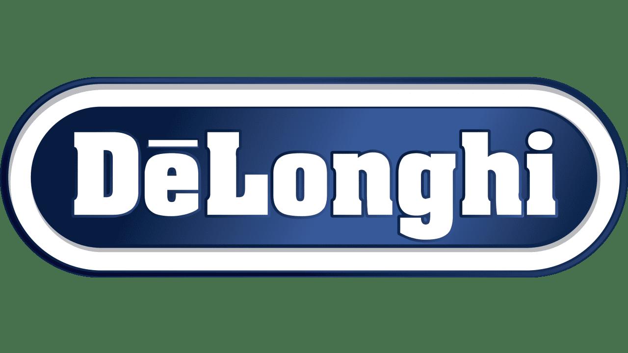 Delonghi alkatrészek