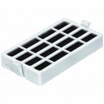 Antibakteriális szűrő (hűtő) WHIRLPOOL( ANT001) WPRO 1 db EREDETI