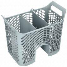 Evőeszköztartó univerzális mosogatógép WPRO