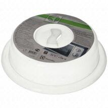 265 mm Fröccsenésgátló búra (eredeti) ELECTROLUX mikrohullámú sütő