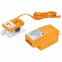 Kondenzvíz szivattyú (Mini Orange FP2212) klíma