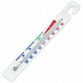 Hőmérő hűtőgéphez P01   -40C° -- +40C°