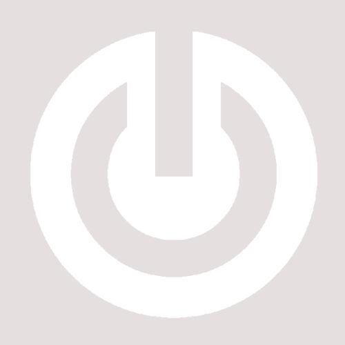 Csőperemező satu VFT-808-I-hez (collos csővekhez) VALUE / RENDELÉSRE