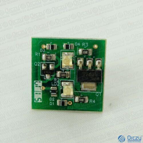 Ellenőrző műszer, indukciós elektronika BOSCH (eredeti) / RENDELÉSRE