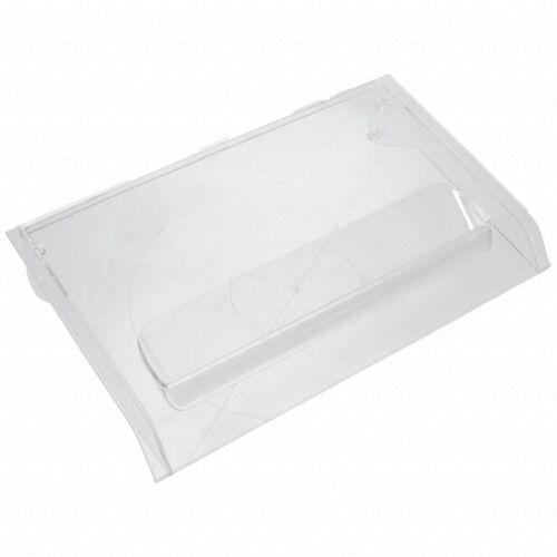 Ajtó ( lenyíló ) ZANUSSI fagyasztó szekrény