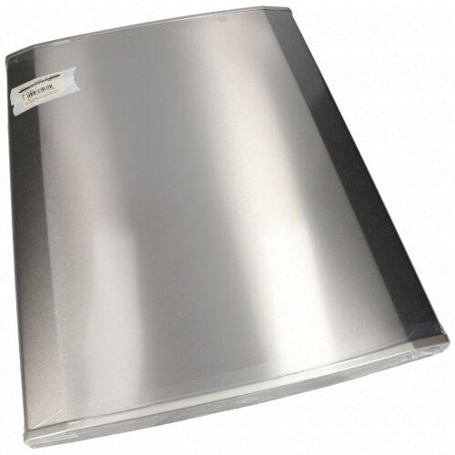 Ajtó, fagyasztótéri (komplett, eredeti) BEKO hűtőgép / RENDELÉSRE