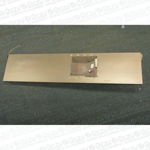 Ajtó (fagyasztó, eredeti) SAMSUNG hűtőgép / RENDELÉSRE