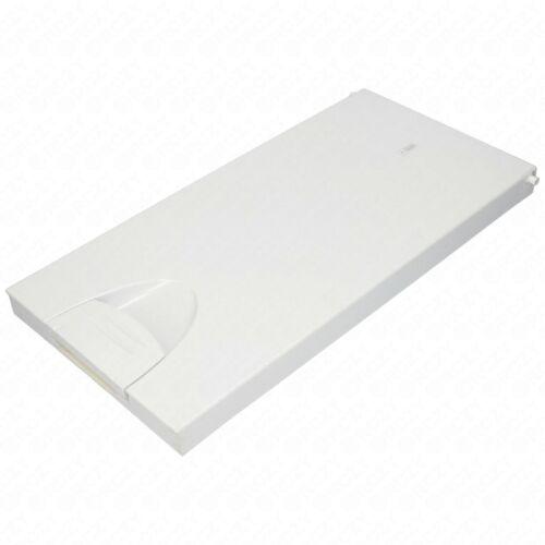 Fagyasztó ajtó (tömítés nélkül) FAGOR hűtőgép / RENDELÉSRE