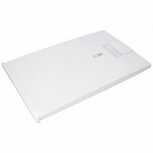 Fagyasztó ajtó (eredeti) WHIRLPOOL hűtőgép pl: ARG746