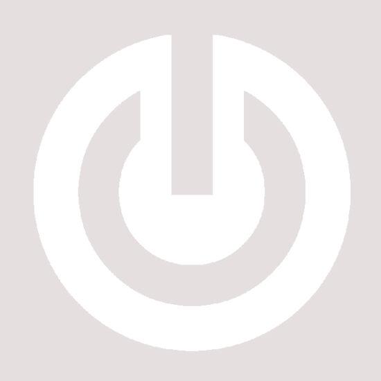 Burkolat (eredeti) WHIRLPOOL / INDESIT mikrohullámú sütő / RENDELÉSRE