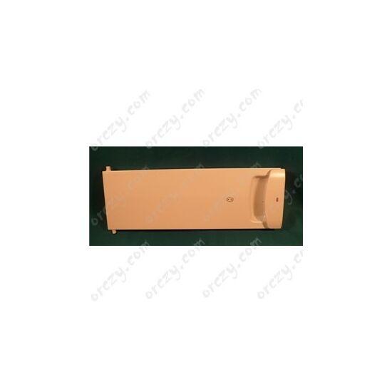 Ajtó (belső fagyasztó) GORENJE hűtőgép /RENDELÉSRE