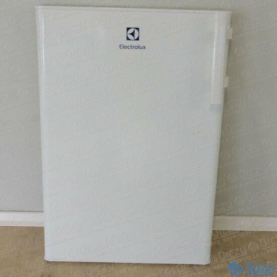 Ajtó (bontott, eredeti) ELECTROLUX hűtőgép