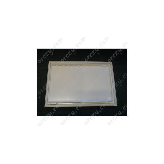 Ajtó (normáltér) ELECTROLUX hűtőgép / RENDELÉSRE