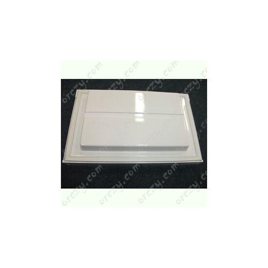Külső ajtó (komplett) ELECTROLUX fagyasztó / RENDELÉSRE